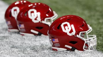 Why Oklahoma wants to move up its opener