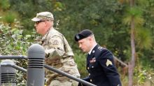 U.S. Army Sergeant Bergdahl could face life sentence for endangering troops