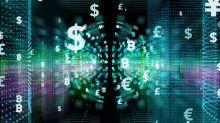 Amazon Borrows $10 Billion at Record Low Interest Rates