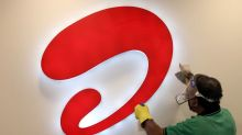 Bharti Airtel partners with Amazon to grow cloud business