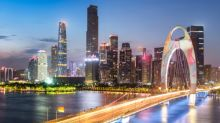 China: Unternehmenszulassungen über Blockchain und KI möglich