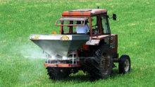 Pesticidi, Italia secondo maggior esportatore di prodotti vietati in Ue