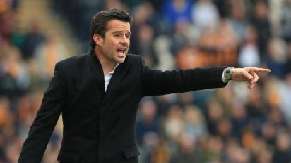 Marco Silva closing in on Watford job