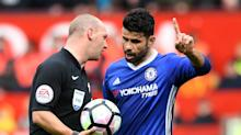 Diego Costa's dogfight to prove he is better than Lukaku and save Chelsea career