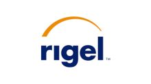 Rigel Announces Second Quarter 2019 Financial Results and Provides Business Update
