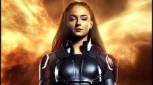 Fox's 'Dark Phoenix' Brightens Expectations With WonderCon Win