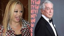 Belén Esteban vende diez veces más que Vargas Llosa