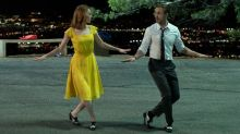 'La La Land': 5 Echoes of Classic Hollywood Musicals