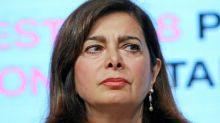 """Boldrini: """"Donna disinvolta? Sentenza da Medioevo su stupro"""""""