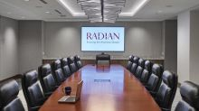 Radian takeover talks reportedly squashed by potential deal price