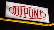 DuPont's nutrition unit to merge with IFF