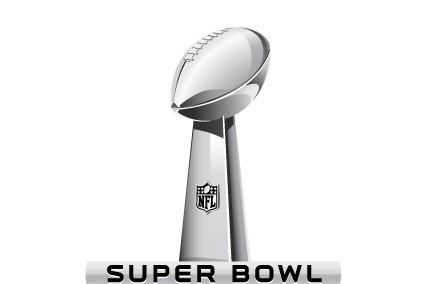 RIM prepping Super Bowl ad to introduce BlackBerry 10 to the world