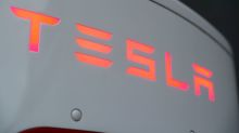 Tesla plans to open about 52 new service centers in 2021: Electrek