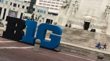 ESPN Names Multiple B1G Players To Impact Newcomer List