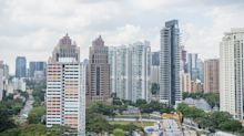 Singapore falls to 8th in Asia expat rental ranking; Hong Kong is most expensive