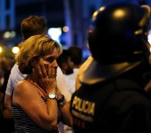 Deadly van attack in Barcelona claimed by ISIS