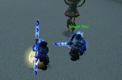 Spiritual Guidance: 2 Talent Specs to Power Your Priest to 80