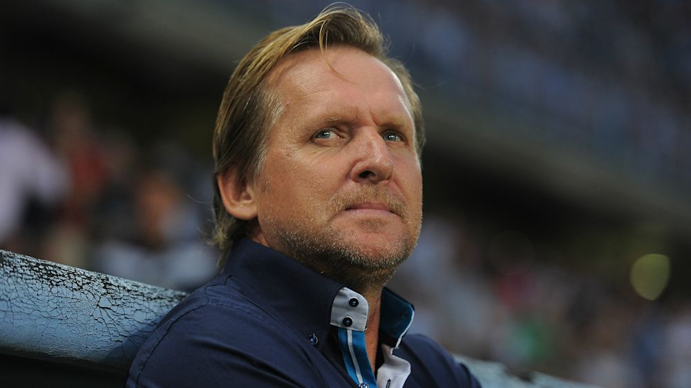 "Bernd Schuster kritisiert Bayern: ""Champions League wurde als zu einfach verkauft"""
