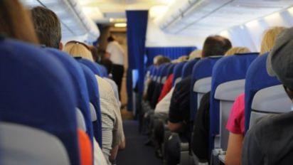 16個紓緩飛機不適方法!不再頭暈、嘔心、耳痛!