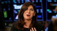 Trump administration held 'very good' talks with NYSE amid coronavirus: NYSE President