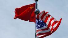 China-US animosity frustrates Beijing's 'Fox Hunt' for overseas fugitives