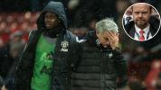 Gossip: United 'demand £140m for Pogba'