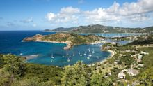 Antigua cruise port guide