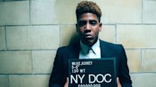 Why Netflix and Ava DuVernay are being sued over When They See Us