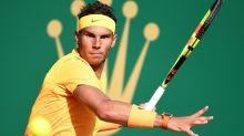 Nadal wins to set up 'difficult' Thiem clash in Monte Carlo