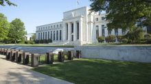 Fed Set to Raise Rates Again: Top 5 Winners
