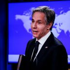 New U.S. secretary of state favors cooperation with China despite genocide of Uighurs
