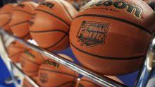 Basket - NCAA - NCAA: John Thompson, premier entraîneur afro-américain à remporter le titre universitaire, est mort