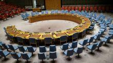 UN-Sicherheitsrat soll über Kämpfe in Berg-Karabach beraten