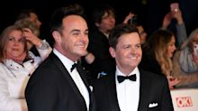 Ant and Dec considered quitting 'BGT' after feeling 'sidelined'