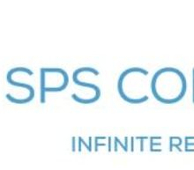 SPS Commerce to Present at the JMP Securities Technology Conference