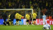 How Malaga's dream became a nightmare