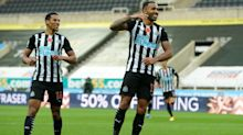 Callum Wilson's return gives Newcastle United a boost as Steve Bruce looks to galvanise his players