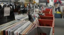 From toy shops to vinyl stores, these small businesses are at a crossroads