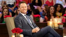 Chris Harrison Says Hosting The Bachelor Franchise Has Made Him a 'Better Dad'