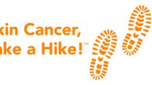 "Henry Schein Medical Announces Sponsorship of the American Academy of Dermatology's ""Skin Cancer, Take a Hike!™"" Initiative"