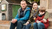 Christopher Eccleston Talks 'The A Word' and the Final Season of 'The Leftovers'