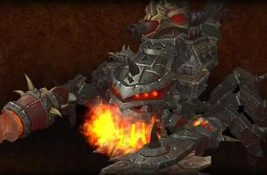 Patch 5.4 PTR: Raid testing for Wednesday, August 28