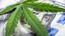 2 Cannabis Stocks That Absolutely Crushed It in the Second Quarter