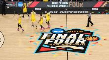 March Madness® Inspires Travel Experiences