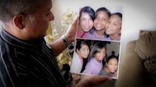 La lucha de un padre por hacer justicia tras el asesinato de su hija de 16 años