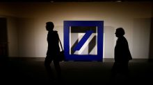 Deutsche Bank ends talks over sale of India business - sources