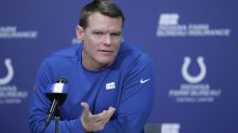 Insider: How Colts could replenish talent, pick up draft picks during free agency