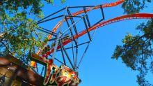 Busch Gardens' parent company SeaWorld sees growth in revenue, attendance