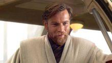 Temor en las redes tras el anuncio de que la serie de Obi-Wan queda aplazada