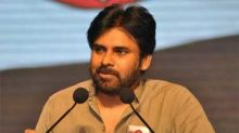 Andhra Pradesh's special status doesn't matter, development funds do: Jana Sena founder Pawan Kalyan